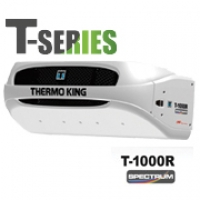 Thermoking T-1000R
